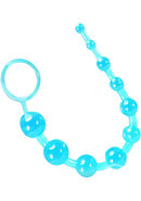 B Yours Basic Beads - Blue